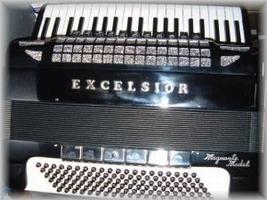 excelsior_magniante_2